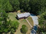 1301 Royster Clay Road - Photo 22