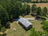 1301 Royster Clay Road - Photo 24