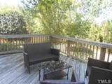 7504 Hedfield Way - Photo 21