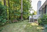 1328 Old Buckhorn Road - Photo 28