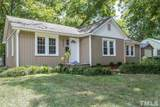 2923 Okelly Street - Photo 1