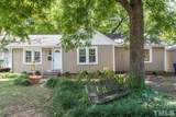 2923 Okelly Street - Photo 2