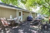 2923 Okelly Street - Photo 26