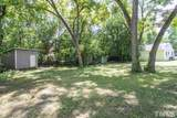 2923 Okelly Street - Photo 29