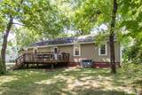 2923 Okelly Street - Photo 4