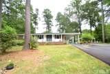 302 Dogwood Drive - Photo 1