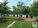 415 Pond Path - Photo 6