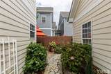 1142 Haynes Street - Photo 26