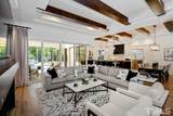 405 Vernon Terrace - Photo 30