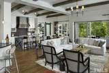 405 Vernon Terrace - Photo 4
