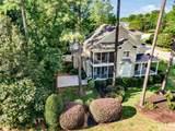 8300 Covington Hill Way - Photo 4