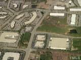 0 Airport Boulevard - Photo 1