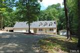 4013 Pastor Lane - Photo 2