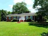 6588 Huntsboro Road - Photo 1