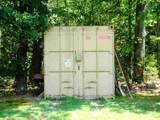 6588 Huntsboro Road - Photo 28