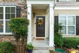 6630 Clarksburg Place - Photo 3