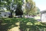 2413 Roxboro Street - Photo 12