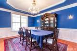 10717 Round Brook Circle - Photo 4