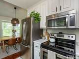 120 Blackthorne Place - Photo 8