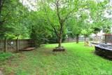 103 Lonesome Pine Drive - Photo 30