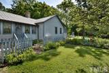 2473 Glencoe Street - Photo 4