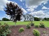 5621 Spence Plantation Lane - Photo 28