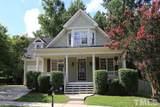 1788 Town Home Drive - Photo 1