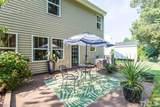 826 Blue Lake Drive - Photo 29