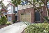 604 Baucom Grove Court - Photo 3