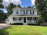 1809 Middle Ridge Drive - Photo 1