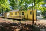 6 Spruce Knob Court - Photo 20