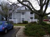 3810 Grey Harbor Drive - Photo 2