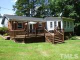 936 County Line Road - Photo 10