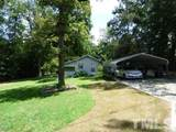 936 County Line Road - Photo 11