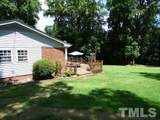 936 County Line Road - Photo 12
