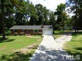 936 County Line Road - Photo 17