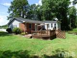 936 County Line Road - Photo 3