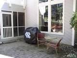 2120 Coleman Place - Photo 29