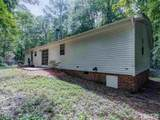 168 Forest Creek Drive - Photo 25