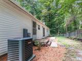 168 Forest Creek Drive - Photo 26