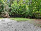 168 Forest Creek Drive - Photo 28
