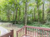 168 Forest Creek Drive - Photo 29
