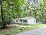 168 Forest Creek Drive - Photo 3