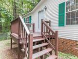 168 Forest Creek Drive - Photo 4