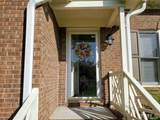 1492 Mount Pleasant Road - Photo 3