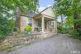 2503 Beechridge Road - Photo 2