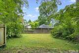 2503 Beechridge Road - Photo 29