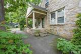 2503 Beechridge Road - Photo 3