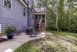 3651 Pleasants Ridge Drive - Photo 24