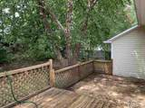 302 Garrison Avenue - Photo 28